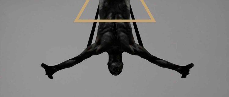 FEAT_SCHAMMASCH_Triangle_COVERART