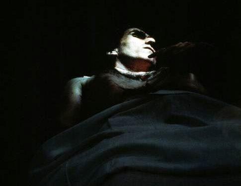 Heart Attack, 1986