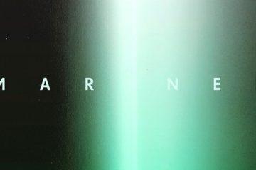 Mariner-frontcover-1024x1024-1