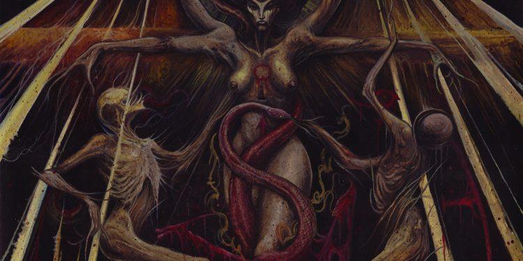 Qrixkuor_Three_Devils_Dance_CD