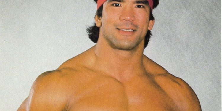 Ricky-Steamboat-realityofwrestling