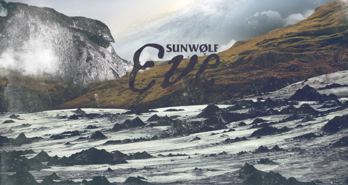 Sunwolf Eve