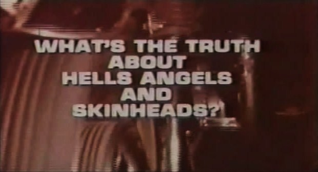 The Truth About Hells Angels And Skinheads (1969 BBC Docu).avi_snapshot_00.00.44_[2012.05.05_22.34.37]