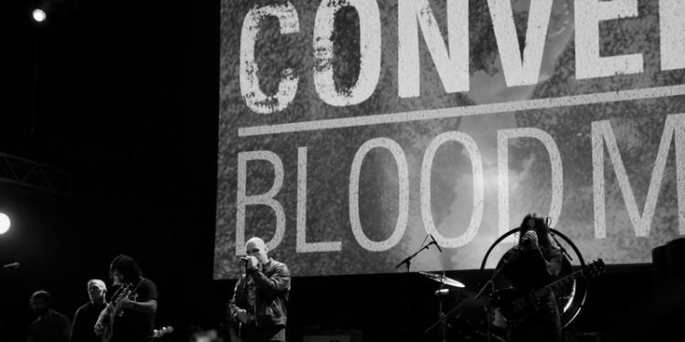 converge-blood moon (15)