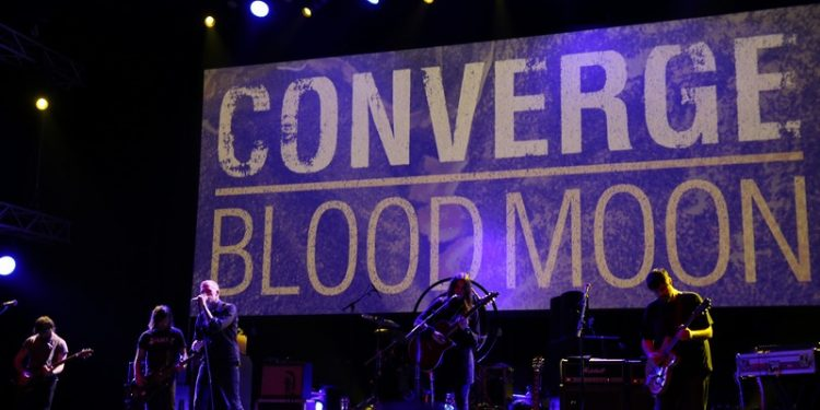 converge blood moon (2)