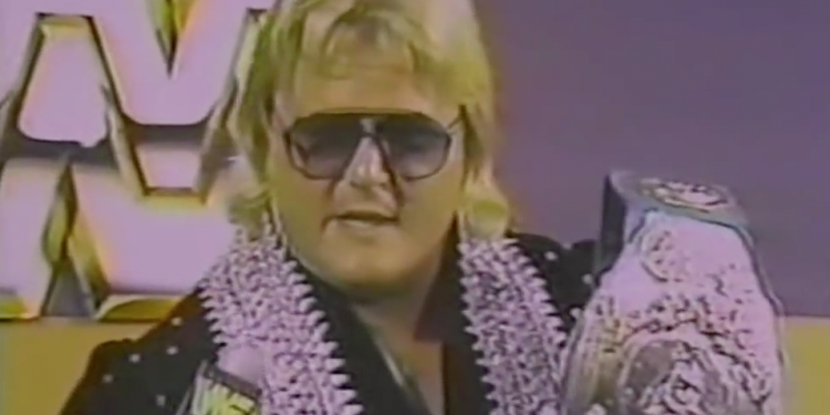 greg-the-hammer-valentine-womens-wrestling-wwf