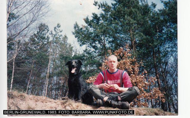 m_punk_photo_barbara-porka-_1983_21000