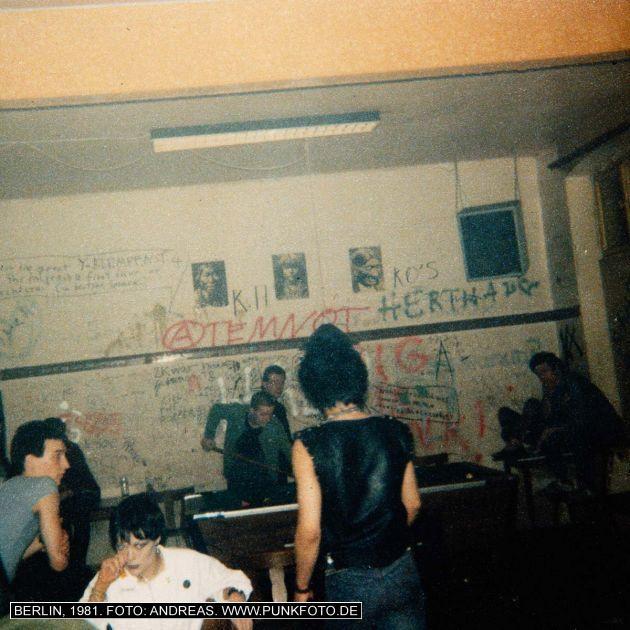 m_punk_photo_berlin,hanover,muenster-79-83_1981_13897