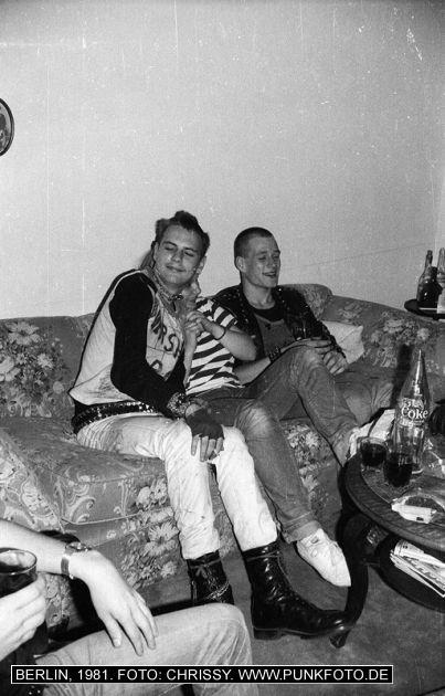 m_punk_photo_chris-berlin_1981_17758