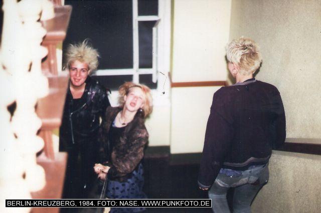 m_punk_photo_nase1_1984_12478