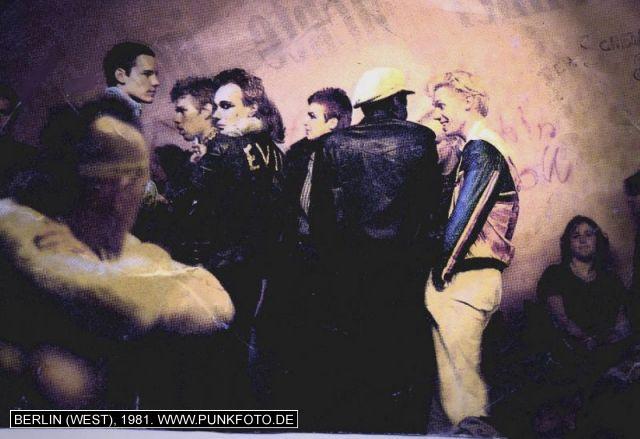 m_punk_photo_unknown_1981_129