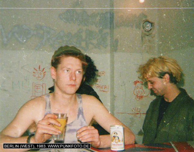 m_punk_photo_unknown_1983_603