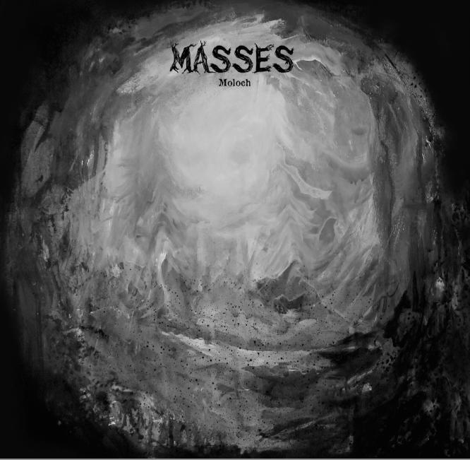 masses moloch