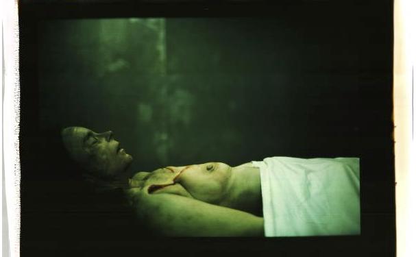 morgue2