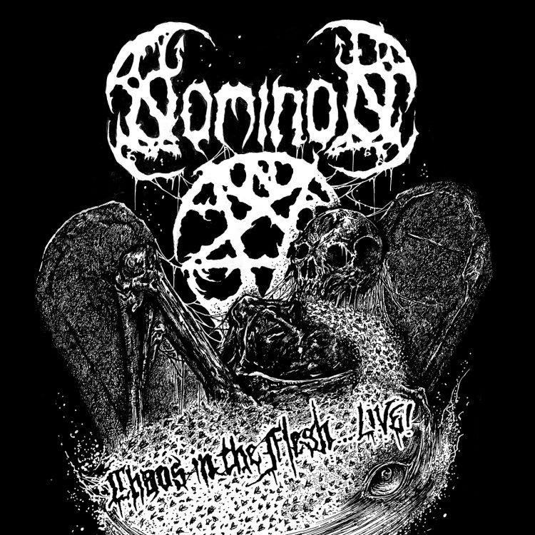 nominon_chaos_cover_CD