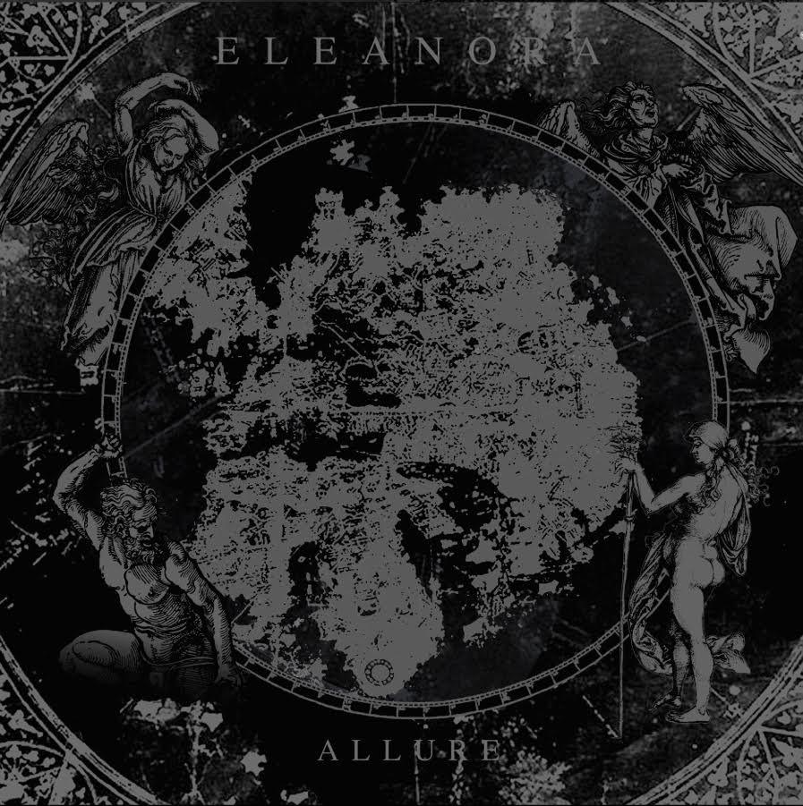 Eleanora Allure