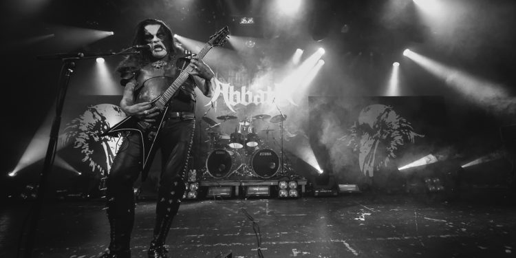 4_abbath_commodore_160410_milton_stille_6206