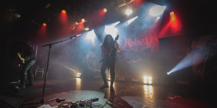 4_abbath_commodore_160410_milton_stille_6223