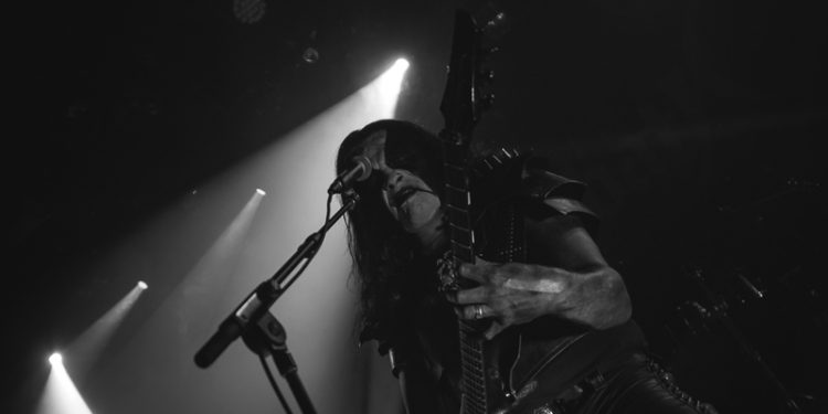 4_abbath_commodore_160410_milton_stille_6257