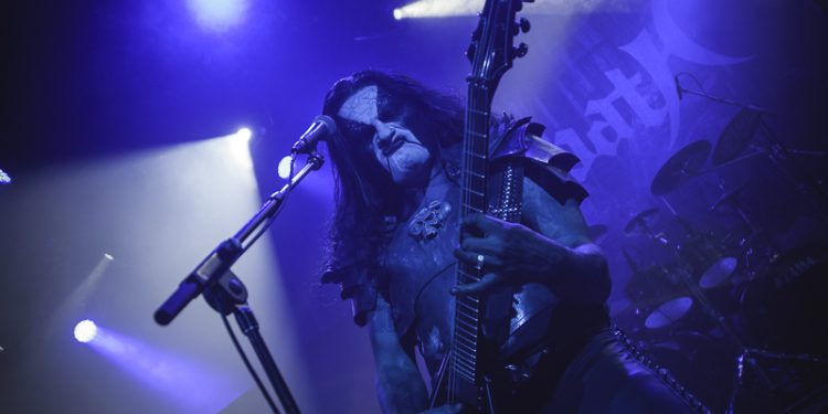 4_abbath_commodore_160410_milton_stille_6258