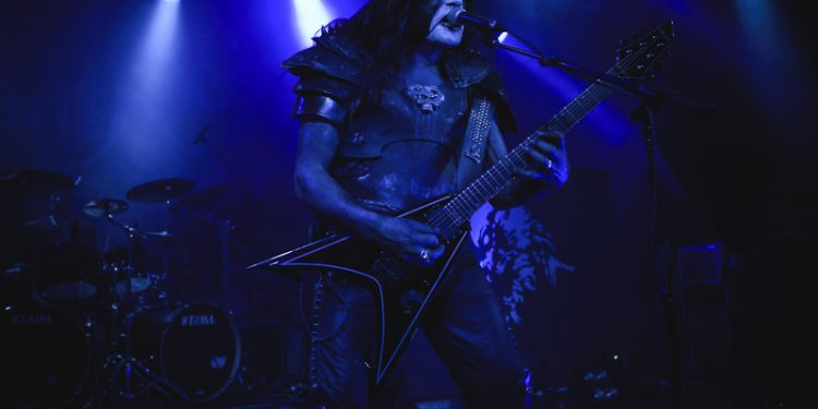 4_abbath_commodore_160410_milton_stille_6269