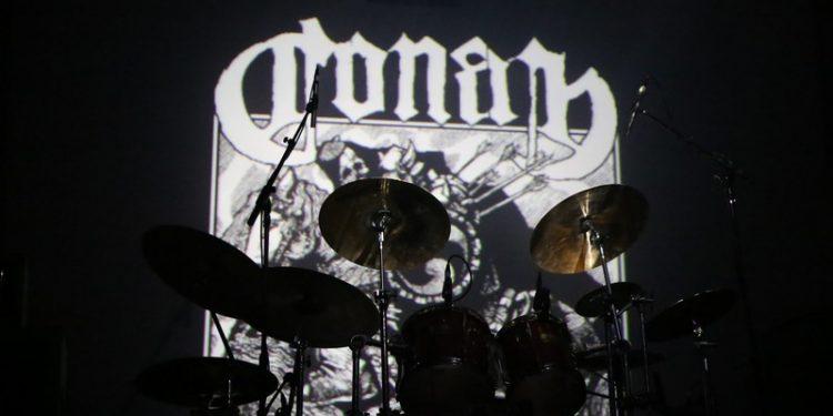 Conan (12)