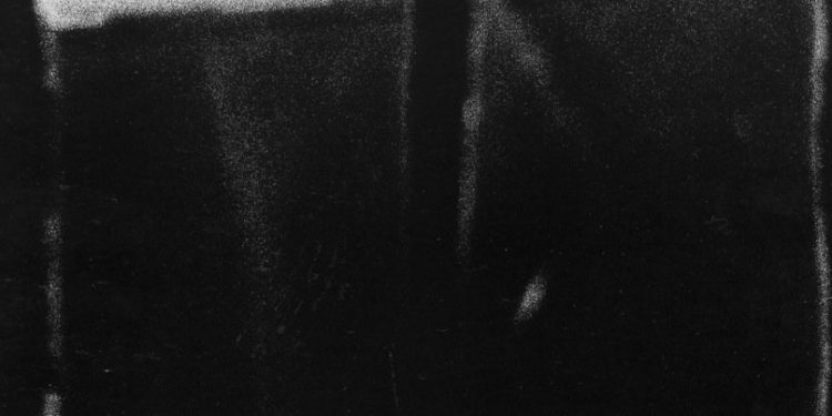 Dirty_Windows-Merry_Alpern_NSFW_provocativo_arte18