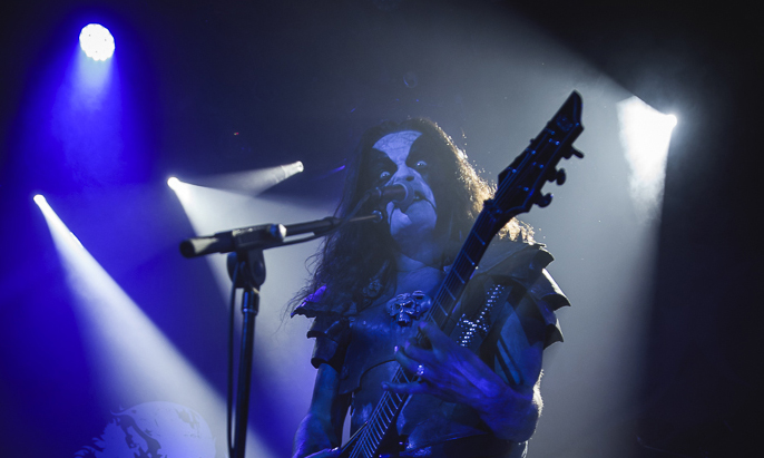 FEAT4_abbath_commodore_160410_milton_stille_6252