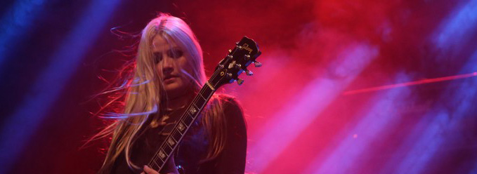 FEAT_electric wizard (1)
