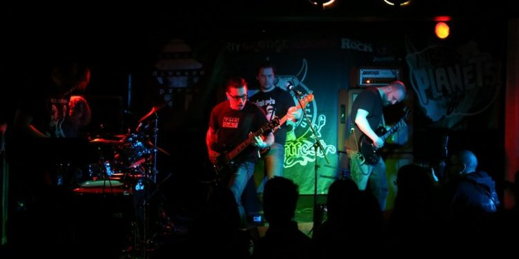 Fleshpress (10)