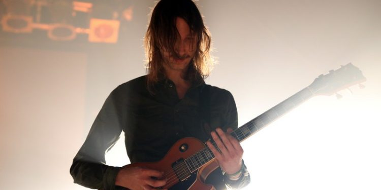 RussianCircles (1)