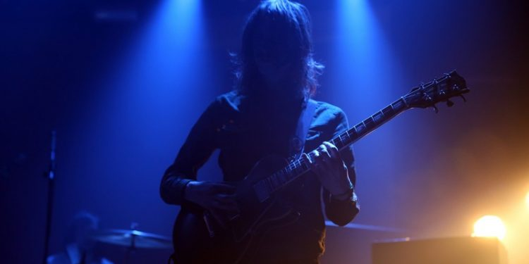 RussianCircles (12)