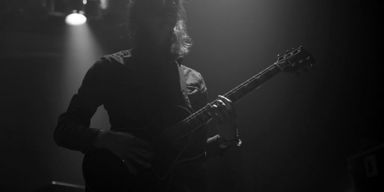 RussianCircles (6)
