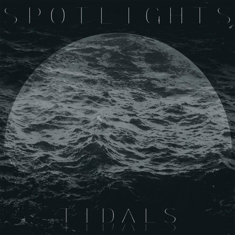 Spotlights-Tidals-Cover-1600px