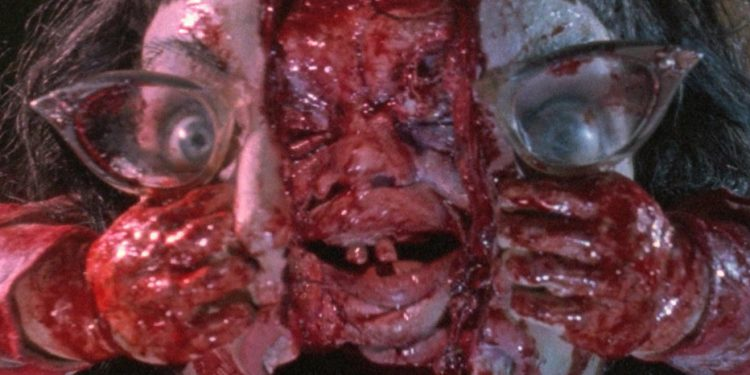 dead-alive-braindead_2