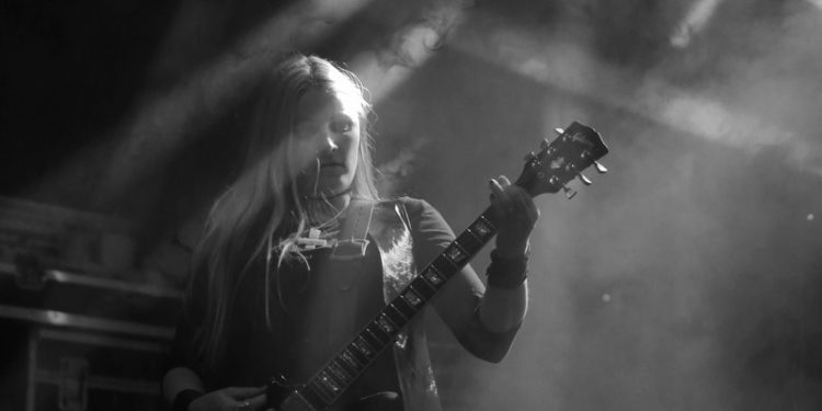electric wizard (10)