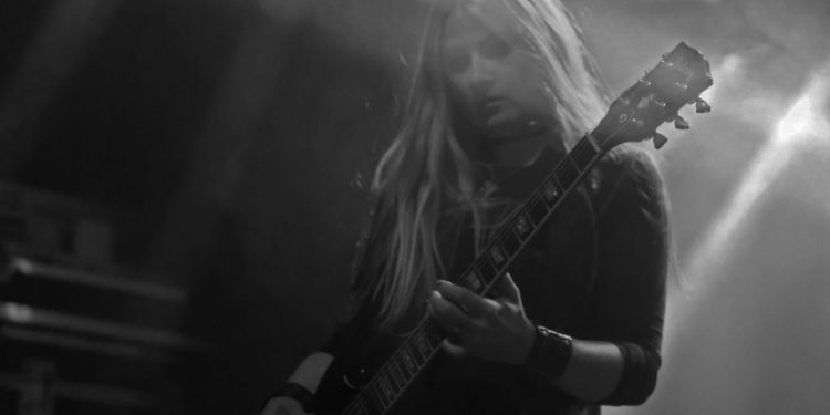 electric wizard (13)