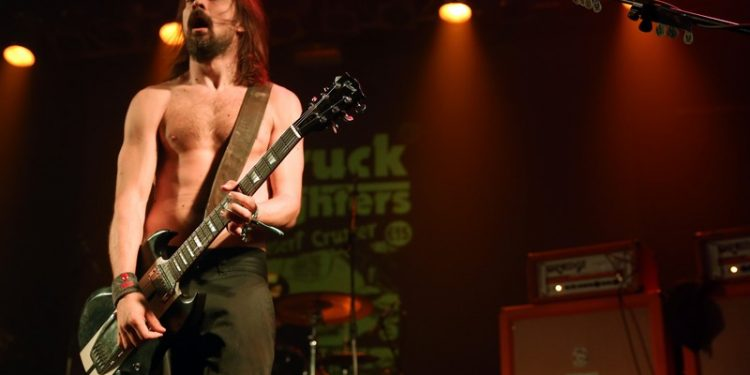 truckfighters (11)