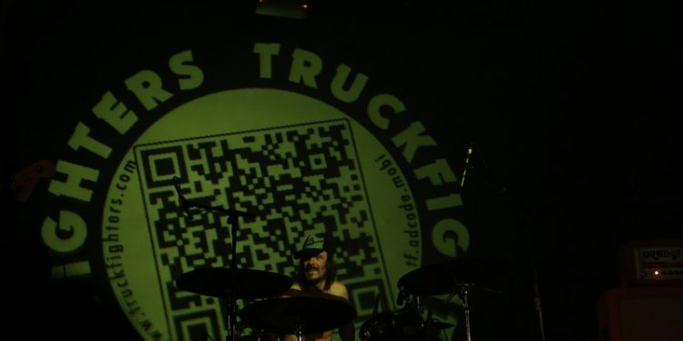 truckfighters (5)