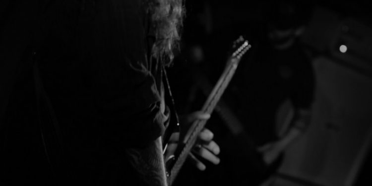 unearthly trance (9)